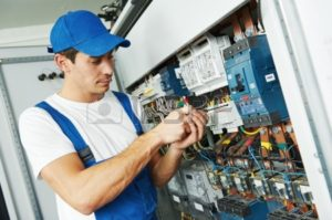 Eletricista Porto Alegre