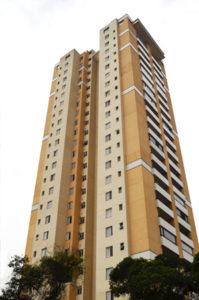 Pintura de Condomínios em Porto Alegre
